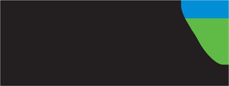 logo-dtn