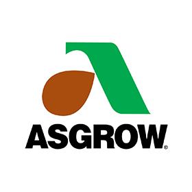 Asgrow Seeds Skyland Grain LLC