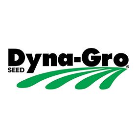 Dyna Gro Seeds Skyland Grain LLC